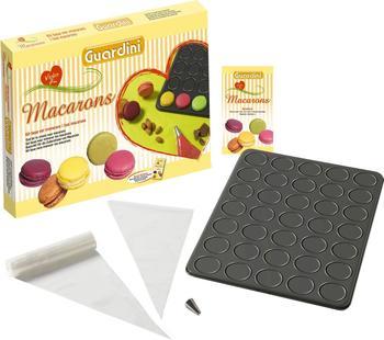 Guardini Basis-Kit für Macarons