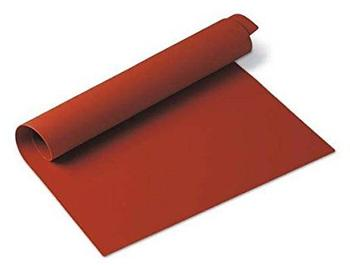 Silikomart Backmatte 42 x 27 cm