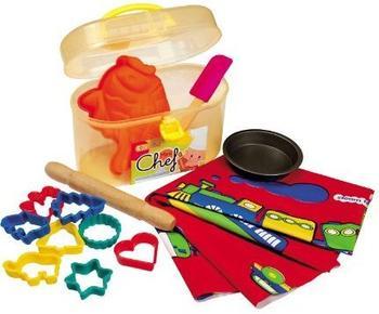 Guardini Kids Mini-Chef Aktentasche