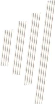 Wilton Cookie Sticks 35 Stück