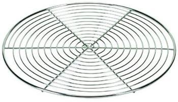 Schneider Tortengitter Spirale