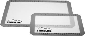 Stoneline 15767