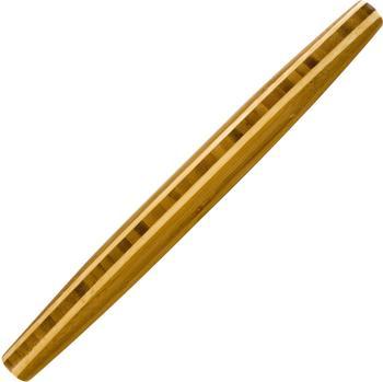 Totally Bamboo Nudelholz 52 cm