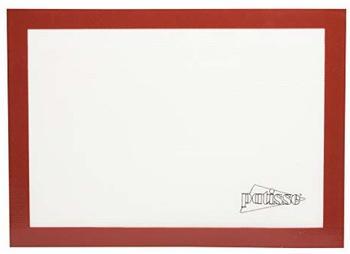 Patisse Profi Silikon-Backmatte 52 x 32 cm