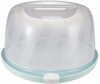 keeeper-kuchentransportbox-marcello-kunststoff-1-tlg-blau