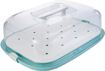 keeeper-kuchentransportbox-paolo-blau-material-kunststoff-keeeper