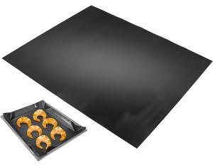 metaltex-back-set-dauer-backpapier-40x33cm