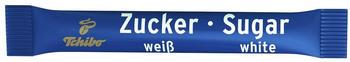 Tchibo Zuckersticks (1000 x 4 g)