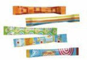 Hellma Feinzucker Sticks (500 x 4 g)