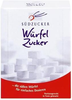 Südzucker Würfelzucker (500 g)