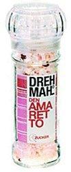 Drehmahl Zucker Amaretto (75 g)