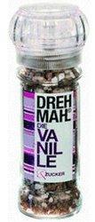Drehmahl Zucker Vanille (75 g)