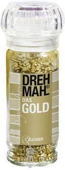 Drehmahl Zucker Das Gold (75 g)