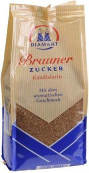Diamant Brauner Zucker (500 g)