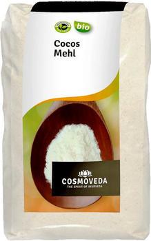 Cosmoveda Cocos Mehl (400g)