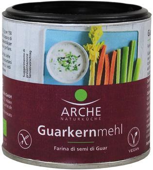 Arche Guarkernmehl (125g)