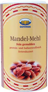 Govinda Mandelmehl (200g)