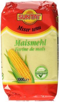 Baktat Maismehl (1000g)