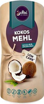 soulfood-kokosmehl-entoelt-700g