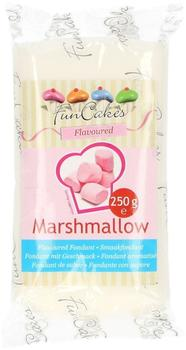 FunCakes Rollfondant Marshmallow (250g)