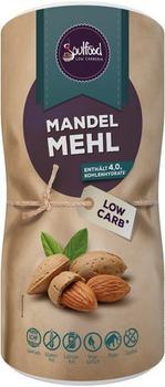 soulfood-mandelmehl-entoelt-700g