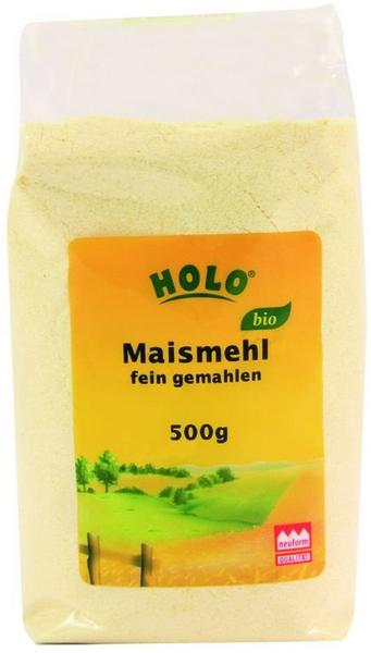 Neuform Maismehl (500g)