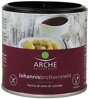 Arche Johannisbrotkernmehl (100g)