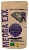 Terra Vegane Egg-Free Megga Exx Alternative 150g