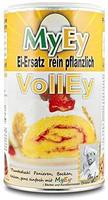 My Ey Ei-Ersatz Volley 200g
