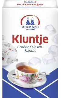 Kölner Kluntje Kandis (1kg)