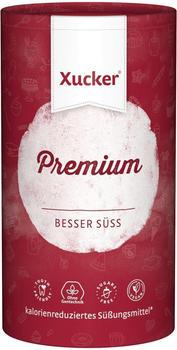 Xucker Premium (1000g)