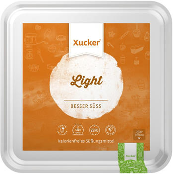 Xucker light (4500g)