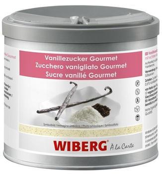 Wiberg Vanillezucker Gourmet (450g)