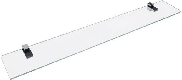 Fackelmann Taris Glasablage 80cm (85388)
