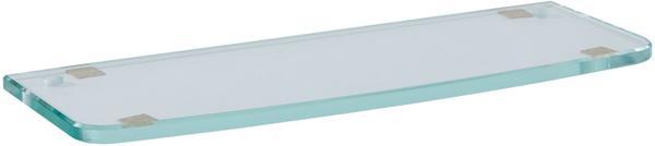 Keuco Elegance Kristallglas-Platte (11610) 36 cm