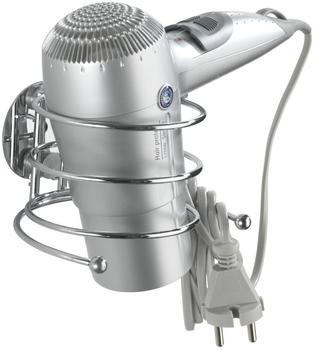 Wenko Turbo-Loc Haartrocknerhalter (18770)