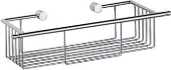 giese-duschkorb-30017-02