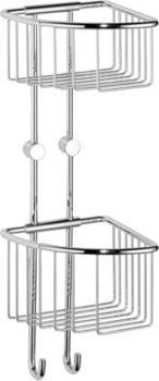 giese-twin-set-eck-duschkorb-30020-02