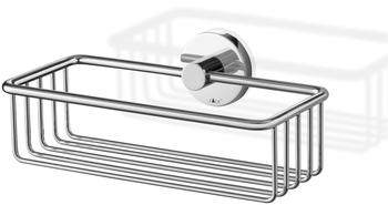 ZACK SCALA Duschkorb (40084)