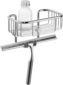 giese-duschkorb-30226