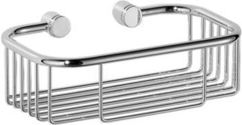 giese-duschkorb-30219-02
