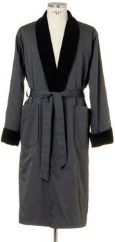 Möve Bademantel Homewear Kimono