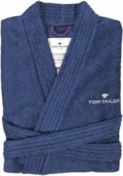 Tom Tailor Kimono navy