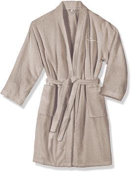 Tom Tailor Kimono sand