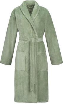 Vossen Pippa Comfort Line Soft Green