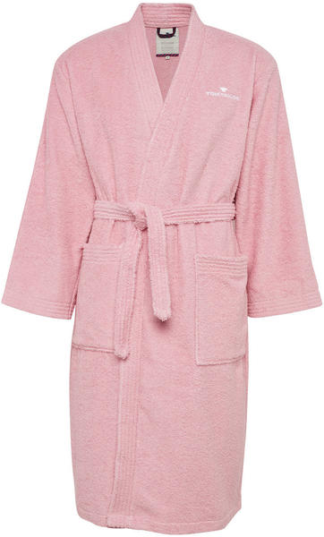 Tom Tailor Kimono rose