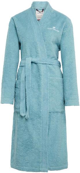 Tom Tailor Kimono aqua