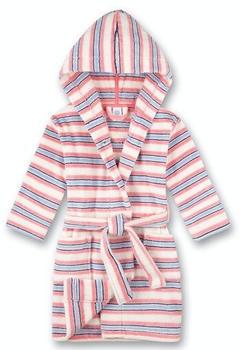Sanetta Bademantel/morningcoat (232631) sharon