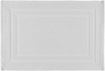Rhomtuft Grace 70x120cm