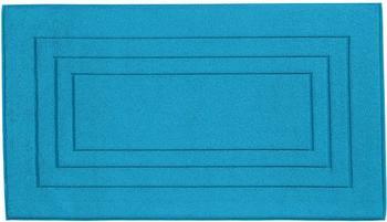 Vossen Calypso Feeling 60x60cm turquoise